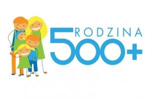 alimenty na dziecko a program 500 plus